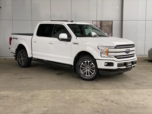 2019 Ford F-150 for Sale in Milwaukie, OR
