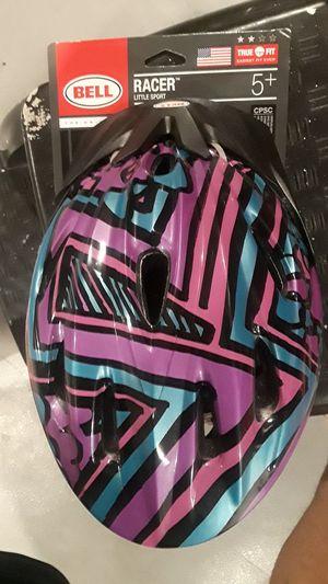 Bike helmet for kids for Sale in Hazelwood, MO