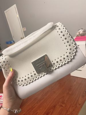 Micheal kors bag for Sale in Norcross, GA