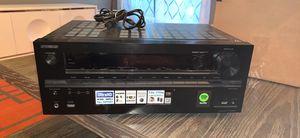 Onkyo - TX -NR636 for Sale in Anaheim, CA