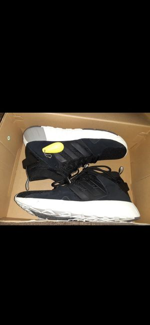 Adidas shoes for Sale in Fullerton, CA