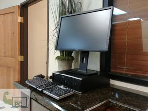"""Search us online """"The Mighty PC"""". We have been in business since 2010. for Sale in Phoenix, AZ"""