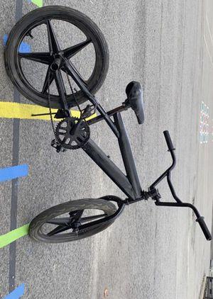 mongoose, bmx bike for Sale in Boston, MA