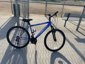 "Kent terra 2.6. 26"" Mountain bike 21 speed for Sale in Parker, CO"