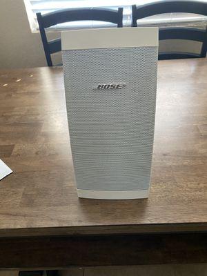 Bose speakers for Sale in Modesto, CA