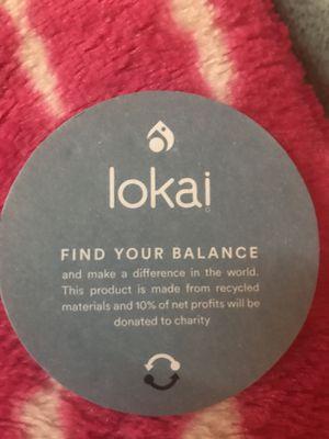 Lokai bracelet for Sale in Newburyport, MA