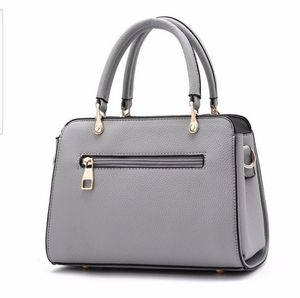 Purses and Handbags Casual Shoulder Bag Warm Sweet Tote with Tassels for Women Daily for Sale in Dallas, TX