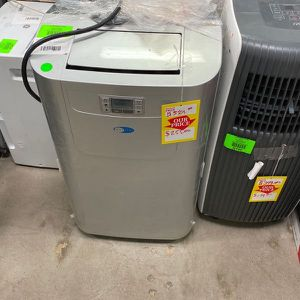WHYNTER ARC-122DS ac Unit 🥶😯😯 3PZ for Sale in Houston, TX