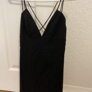 Black Tobi Dress for Sale in Hollywood, FL