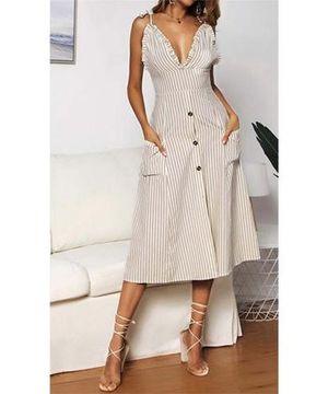 Women's Summer Dress for Sale in Paducah, KY