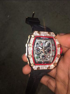 Richard Mille for Sale in Decatur, GA