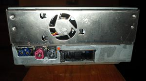 DVD 6CD Changer for Sale in Depew, NY