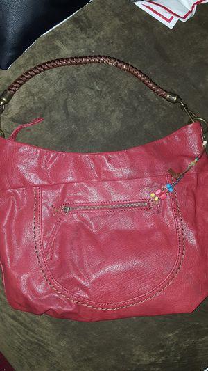 THE SAK sequoia hobo bag for Sale in Austin, TX
