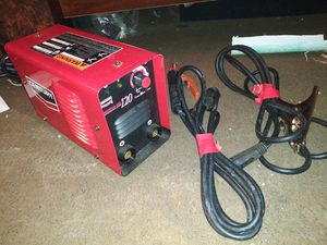 CENTURY INVERTER ARC 120 for Sale in Franklin, TN
