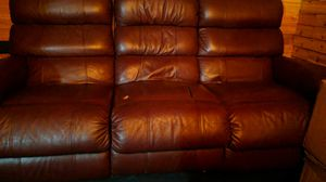 Free couch for Sale in Oregon City, OR