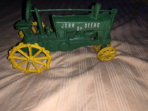 John Deere tractor for Sale in Spring Hill, FL