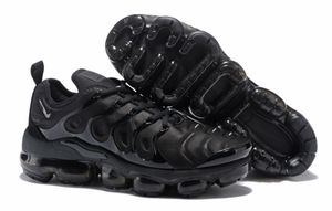 Nike Air Vapormax Plus 'Triple Black' Size 13 for Sale in Ashburn, VA