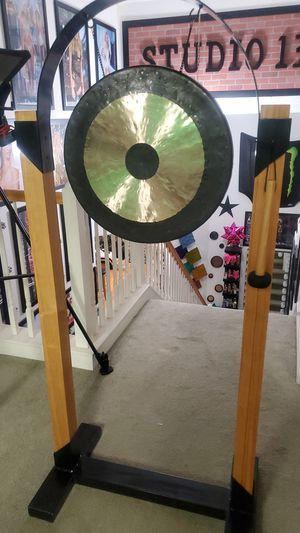 Large gong for Sale in Antioch, CA