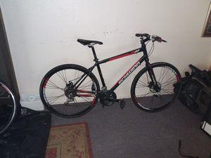 specialized mountain bike for Sale in Oakland, CA