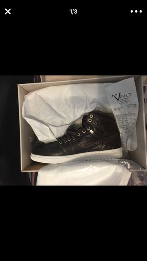 JORDAN pinnacle 1 for Sale in St. Louis, MO