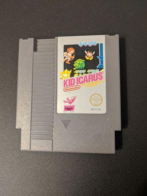 Kid Icarus NES for Sale in Peoria, AZ