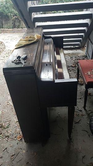 Piano for Sale in Mission Viejo, CA