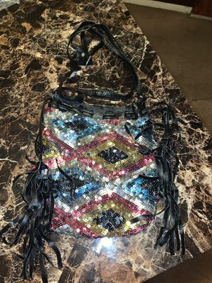 Cross body bag for Sale in Whitehall, OH