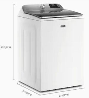 Maytag Washer for Sale in Chesapeake, VA