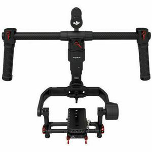 DJI RONIN-M 3-AXIS HANDHELD GIMBAL STABILIZER for Sale in Boca Raton, FL