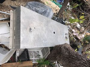 New And Used Aluminum Boats For Sale In San Antonio Tx