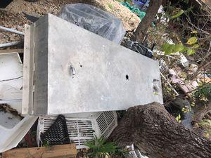 Aluminum Boat Fuel Tank for Sale in San Antonio, TX