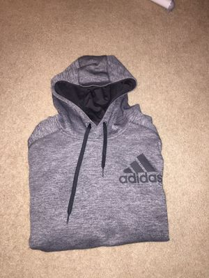 Adidas hoodie for Sale in Parkville, MD