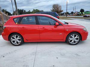 Mazda3 S touring for Sale in Davenport, FL