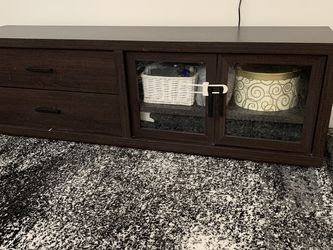 Tv Table for Sale in Cape Coral,  FL