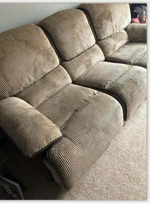 Couch for Sale in Milford, OH