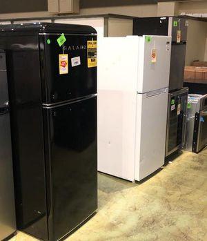 Refrigerator Liquidation 7XFM for Sale in Bell Gardens, CA