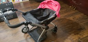 Stroller for doll for Sale in Alexandria, VA