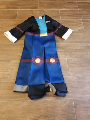 DanTDM YouTube costume for Sale in Deltona, FL