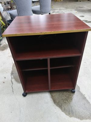 Office furniture for Sale in South Gate, CA