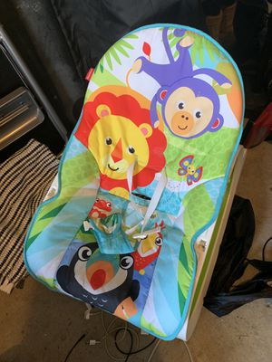 Baby stuff! for Sale in Grove City, OH