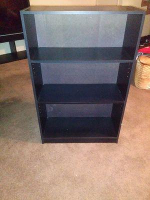 Shelf/Bookcase for Sale in El Cajon, CA