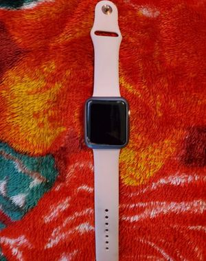 Apple Watch Series 1 33mm for Sale in Fort Lauderdale, FL