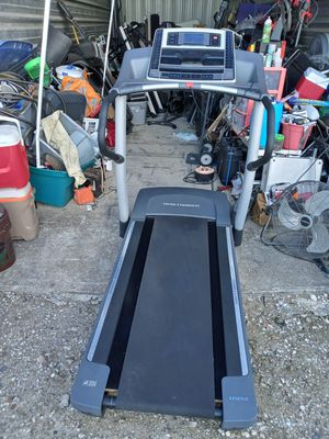 Health Rider H95t for Sale in Katy, TX