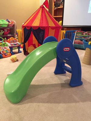 Baby item toys seat jumper for Sale in Redmond, WA