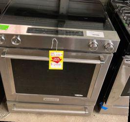 KitchenAid KSEG700ESS ZH9HH for Sale in Houston,  TX