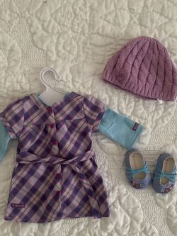 American Girl Doll Outfit for Sale in La Habra,  CA
