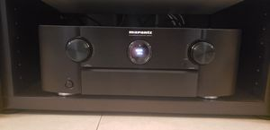 Marantz sr6010 reciever for Sale in Holiday, FL