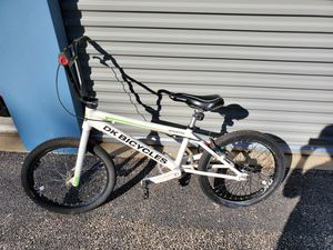 Many vintage bmx bikes and parts for sale for Sale in Alton, NH