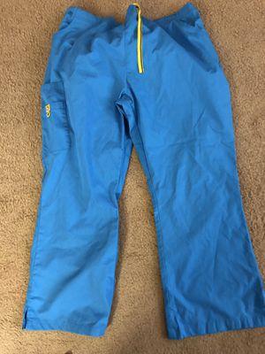 WonderWink Origins scrub pants for Sale in Arlington, VA