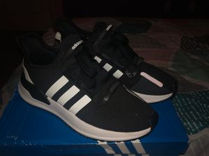Adidas U Path Run Shoes for Sale in Houston, TX